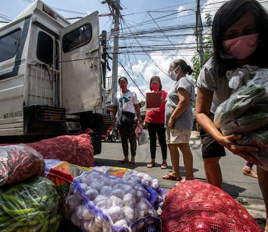 LiCAS news Philippines